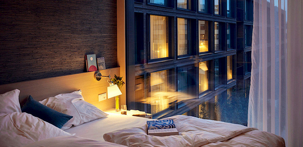 csm_Soulmadehotels_Leistungen_EKP_panorama_82d9869522