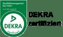 dekra_small_de