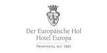 https://www.progros.de/app/uploads/europaischer-hof-hotel-europa_logo_neu.jpg