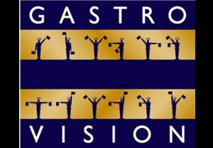 gastro_vision_2x