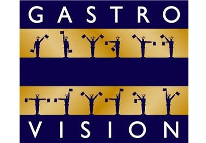 https://www.progros.de/app/uploads/gastro_vision_2x.png