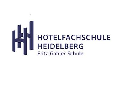 hochschullehrauftrag_hfs_heidelberg_410x284