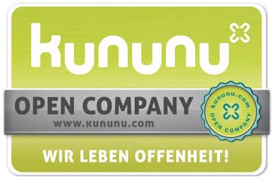 https://www.progros.de/app/uploads/kununu1_f.png