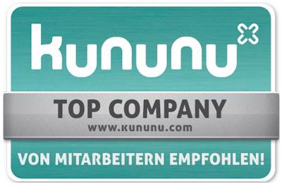https://www.progros.de/app/uploads/kununu_f.png