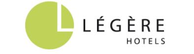 https://www.progros.de/app/uploads/legere_hotels-logo.jpg