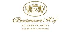 https://www.progros.de/app/uploads/logo-breidenbacher-hof-dues.jpg