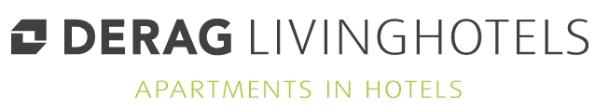 https://www.progros.de/app/uploads/logo-derag-livinghotels-referenzen.jpg
