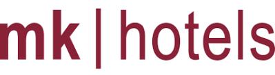 https://www.progros.de/app/uploads/mk-hotels.jpg