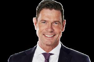 Jochen Oehler, progros-Geschäftsführer und Kolumnist